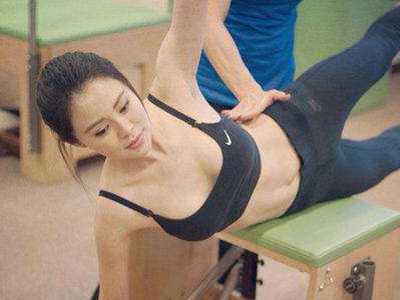 为追女生瘦40斤,减肥注意速度