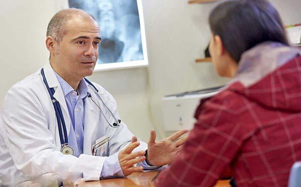 当心脑动脉硬化的临床表现