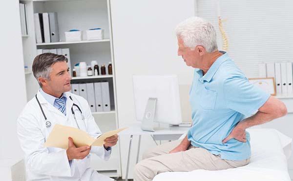 动脉硬化的饮食原则是什么呢