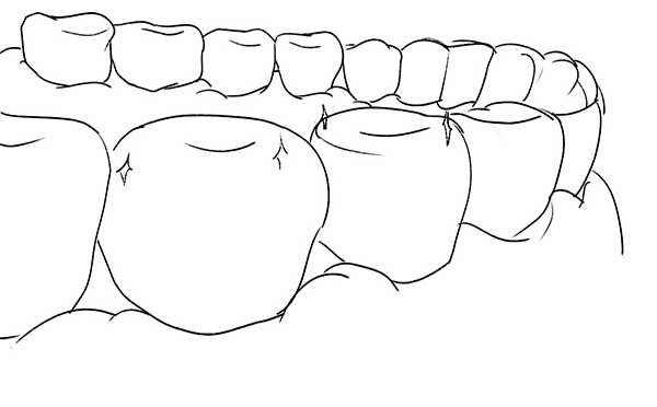 如何自我诊断牙痛的危害