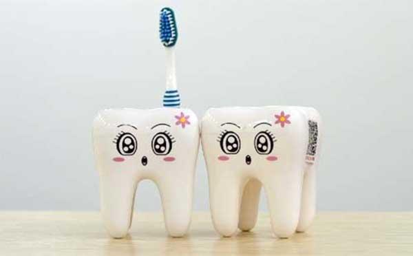 牙痛会引发什么病 专家告诉您有什么危害