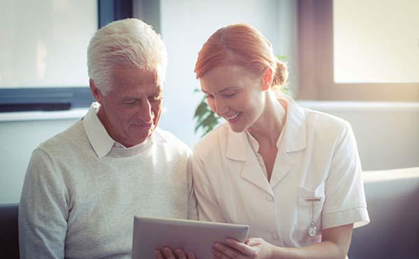 护理甲亢突眼的办法有哪些  看专家分析