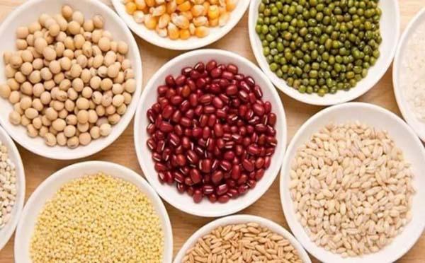 专家提醒白血病患者要养成怎样的饮食习惯