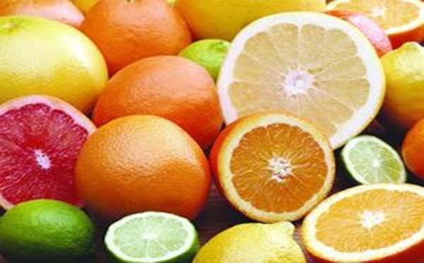 吃什么水果对传染性软疣好 看专家怎么说