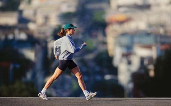 专家告诉你传染性软疣患者应该如何锻炼身体