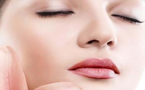 皮肤过敏患者需谨慎用药