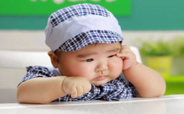 专家告诉您宝宝心肌炎治疗前的注意事项