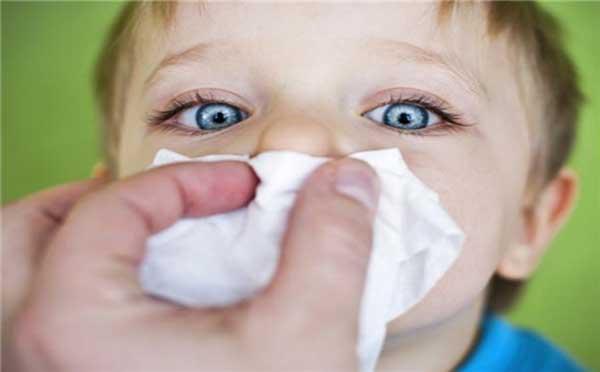 小儿心肌炎有什么症状 专家向您解答