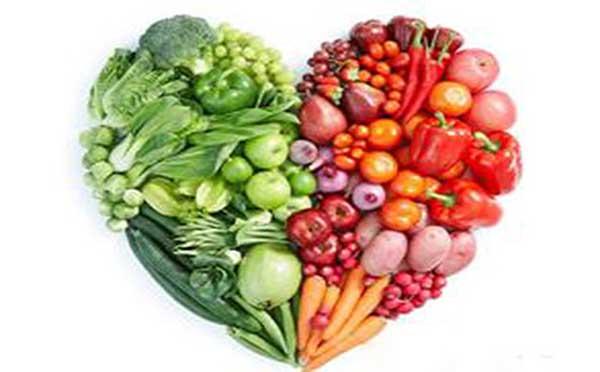 心肌炎吃什么好 五款食疗推荐