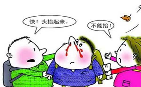 专家向您解答红斑狼疮会引起哪些并发症