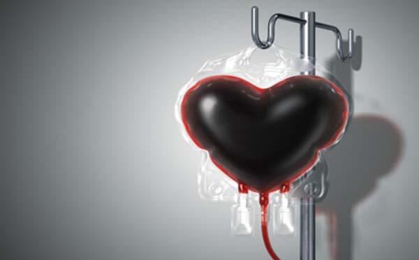专家为您解答血友病的成因有哪些