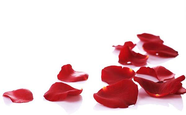 听专家谈血友病的防治方法有哪些