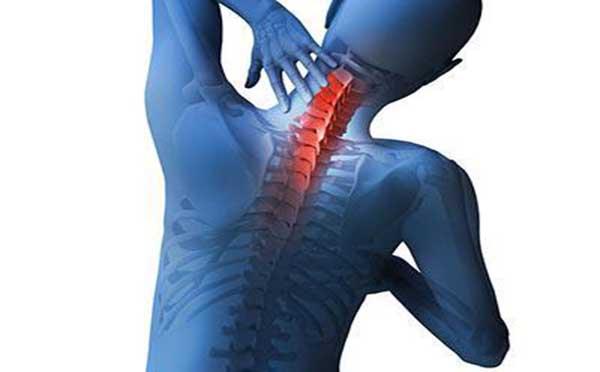 专家带您来分析强直性脊柱炎病因