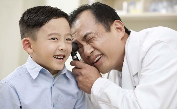 动脉硬化闭塞症治疗的注意事项