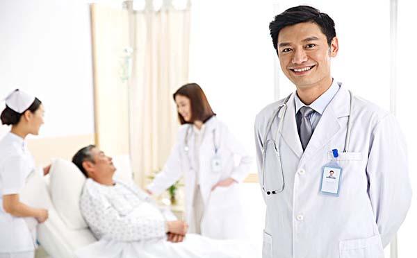 动脉硬化闭塞症应该如何预防 看专家怎么回答