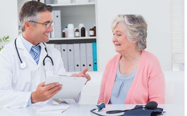 诱发甲状腺癌的原因有哪些  看专家分析