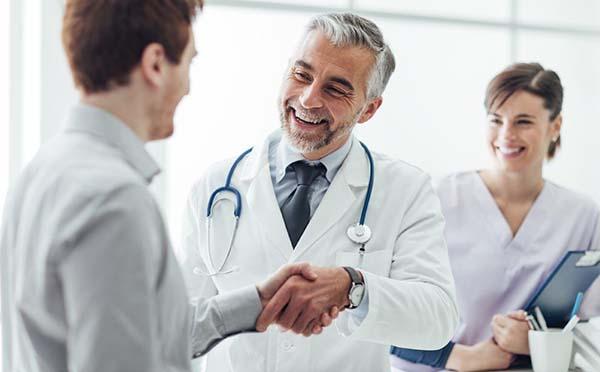 甲状腺癌的危害有什么 看专家怎么回答