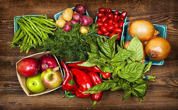 从专家角度看阑尾炎患者在饮食上注意什么