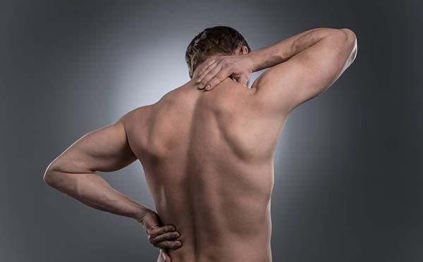 专家分析颈部创伤的治疗方法