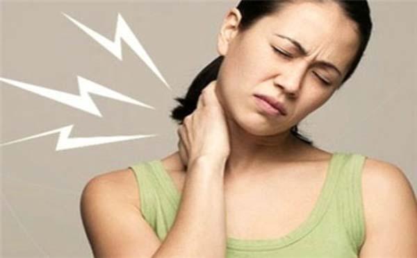 专家为您解答颈部创伤会引起哪些并发症