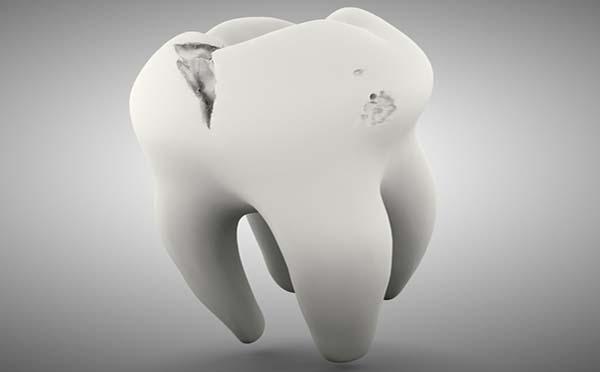 专家向您解答牙髓炎造成的危害有哪些