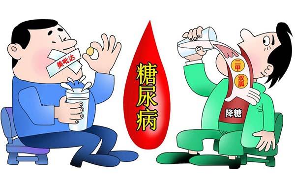 专家向您解答牙周炎会引起哪些危害