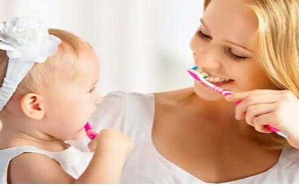 专家告诉你如何预防单纯性牙周炎