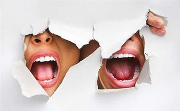 专家提醒您要警惕喉癌的四个典型症状