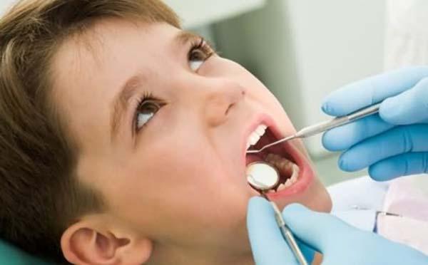 专家向您解答单纯性牙周炎会导致哪些并发症