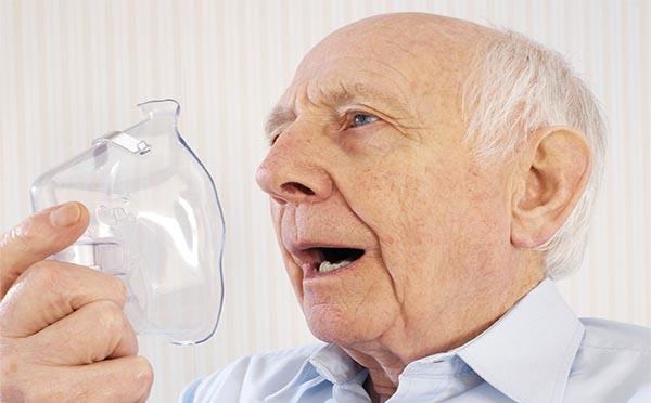 专家带你了解喉癌晚期的危害有些什么