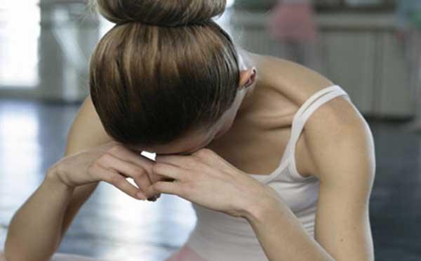 专家告诉您食疗调养慢性疲劳综合症