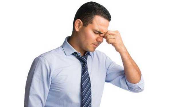 专家向您解答慢性疲劳综合症饮食宜忌