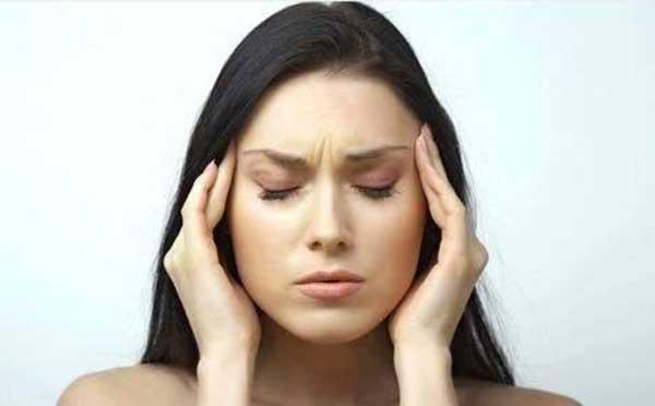专家向您解答慢性疲劳综合症预防