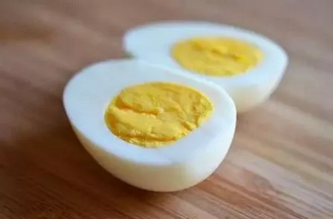 高血脂吃鸡蛋好吗