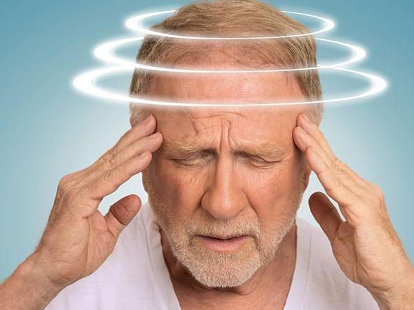 双侧颈动脉内膜增厚有斑块怎么降压