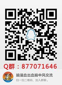 1574839464866.jpg